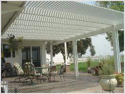 Covered Back Patio Design Ideas Back Garden Patio Ideas Back Patio by Back Porch Decorating Ideas Back Patio Decorating Ideas With