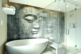 wall decor ideas for bathrooms unique wall decor ideas unique wall decor ideas wall decor ideas