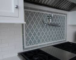 moroccan tiles kitchen backsplash backsplash ideas interesting moroccan backsplash tile moroccan