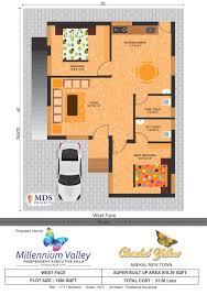 millennium city house plans sri lanka arts