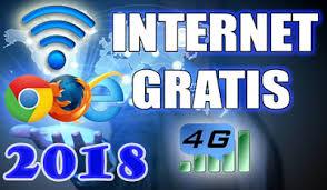 trik internet gratis three januari 2018 index of wp content uploads 2018 02