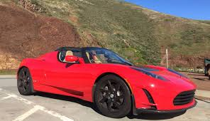 tesla supercar concept 2011 tesla roadster sport 3 0 review the world u0027s best fourth car