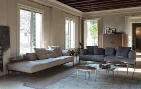 sofas alivar swing living room furniture