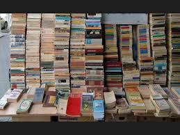 mis libros historias de la historia lista los mejores libros de la historia