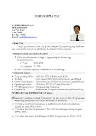 resume sle format pdf resume format in hd qualite best of safety officer resume sle pdf 28
