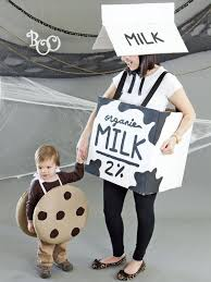 Ideas Boys Halloween Costumes 25 Mother Son Costumes Ideas