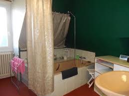 chambre hote auray chambres d hôtes à auray chambre auray