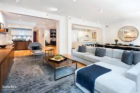 savannah guthrie u0026 husband list 5 995m tribeca loft streeteasy