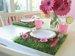table decorations fresh table decorations for easter fresh design pedia