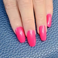 online get cheap long acrylic nail aliexpress com alibaba group