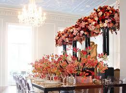 Floral Interiors Fleur Friday Flirty Fleurs The Florist Blog Inspiration For
