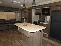 2017 palomino puma 31 rlqs travel trailer owatonna mn noble rv