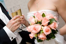 Wedding Planning For Dummies 11 Secrets Of Wedding Planners Mental Floss