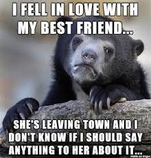 Best Friends Meme - best friends meme on imgur