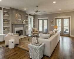 colonnade gray go to greige living rooms pinterest paint