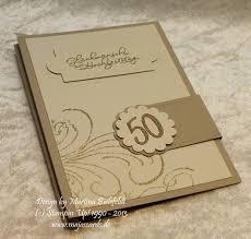 einladungen goldene hochzeit vorlagen einladungskarten zur goldenen hochzeit thegirlsroom co
