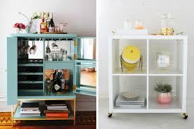 Diy Bar Cabinet Ikea Bar Cabinet Coryc Me