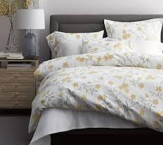 best organic sheets regaling elyse 6 oz sateen flannel sheets bedding set company