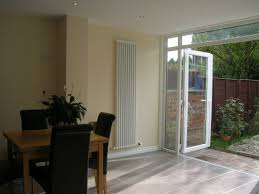 Galley Kitchen Extension Ideas House Extensions U0026 Sunroom Photos From Belfast Home Extensions