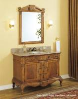36 Vanity With Granite Top 36 To 40 Inch Single Bathroom Vanities With Sinks With Free Shipping