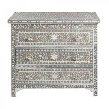 bone inlay furniture interiors online