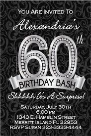 graphic design birthday invitations 209 best birthday party invitations images on pinterest