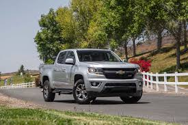 chevy colorado green 2016 chevrolet colorado z71 diesel review long term update 5