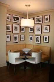 Cityliving Banquette U0026 Booth Manufacturer Best 25 Corner Banquette Ideas On Pinterest Kitchen Banquette