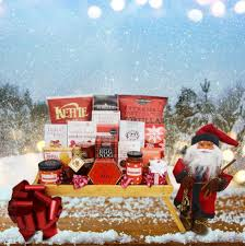 tea gift baskets yorkville u0027s usa
