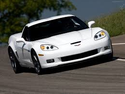2011 c6 corvette image gallery u0026 pictures