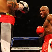 Best Resume In Boxing by Floyd Mayweather A Look At The 42 Men Who Tried And Failed To