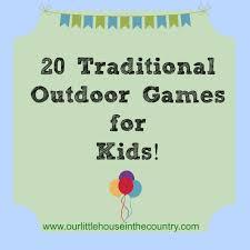 unique backyard games for kids architecture nice