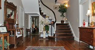 Bed And Breakfast In Mississippi The Columns Of Tunica Bed And Breakfast Historic Lodging And