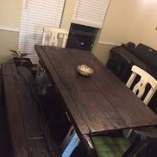 matching floor and table ls laguna madre traders 25 photos furniture stores 7010 hwy 78