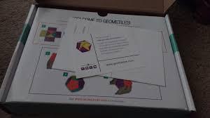 math u003d love geometiles review
