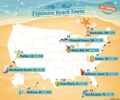 Florida Towns Map Key Biscayne Is America U0027s 7th Priciest U0027beach Town U0027 Curbed Miami