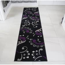 Pink And Black Rug Huge Rug Sale Clearance Now On Up To 70 Off Rugs Kukoon
