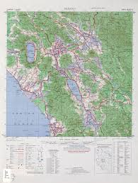 Ung Map Sumatra Ams Topographic Maps Perry Castañeda Map Collection Ut