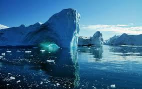 frozen antarctica hd wallpaper hd wallpapers hd wallpapers