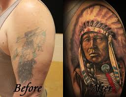 best tattoo artists in nc 14 best tattoo images on pinterest