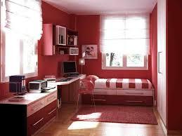 kids room boys bedroom color schemes wonderful hgtv kids room