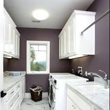 best purple paint colors best lavender paint color for bedroom innovative purple paint colors