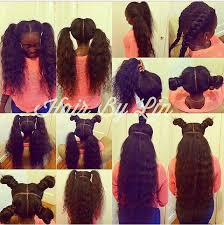 versatile vixen sew in vixen sew in 4 bundles of 28 in kendrasboutique hair hair 3