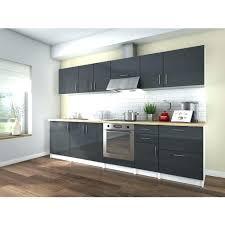 plan de travail meuble cuisine meuble cuisine avec plan de travail meuble meuble cuisine avec
