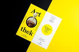 design stehle studio k 100 graphic design