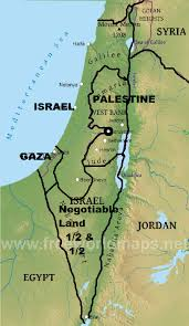 negev desert map nationstates view topic the mod sanctioned palestine thread