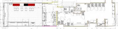 floor plan designs space planning design services planning services retail