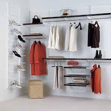 guardaroba fai da te cabina armadio guida alla scelta cabine armadio