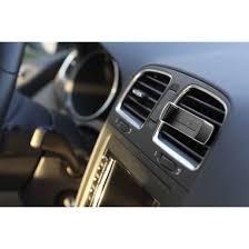 porta telefono auto cellularline handy drive universale porta telefono da auto