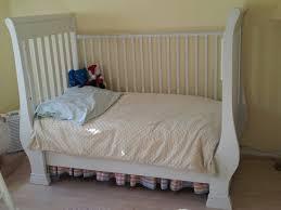 Toddler Beds On Sale 25 Melhores Ideias De Toddler Beds For Sale No Pinterest Cama
